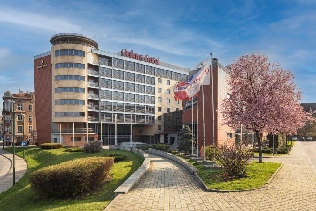 fotograf-architektury-hotel-krakow