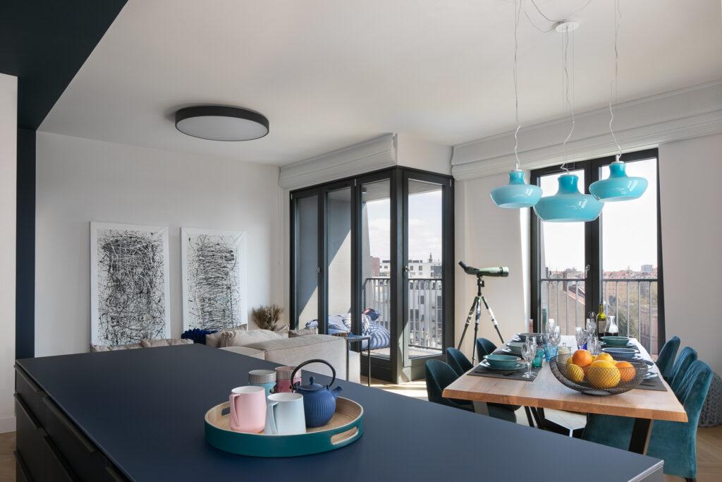 fotograf-wnetrz-architektury-salon-wroclaw