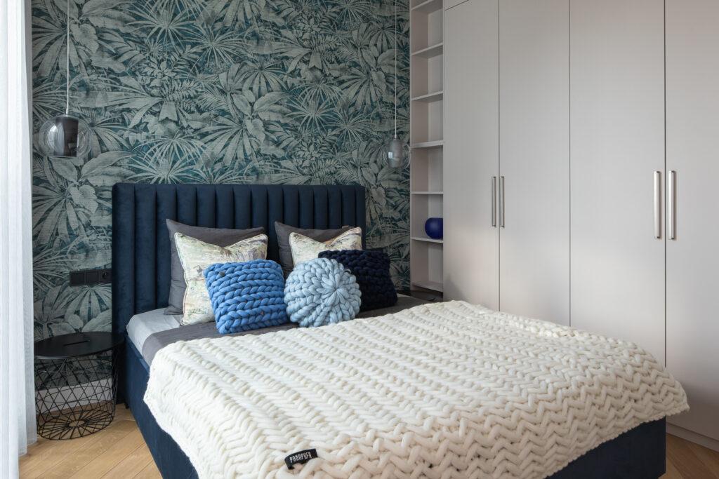 fotograf-wnetrz-architektury-sypialnia-wroclaw