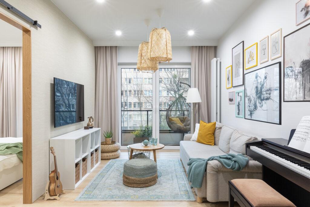 fotograf-apartamentow-na-wynajem-wroclaw